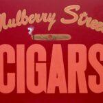 "Cigars (24"" x 36"")"