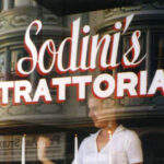 Sodini's