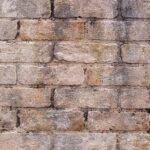 Brick effect 2