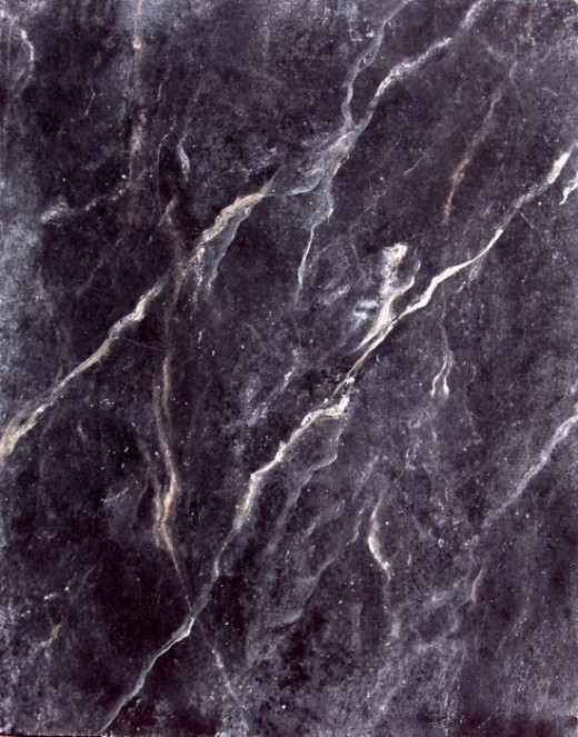 Marble Effect Tiles Marble effect tiles are an attractive, great value alternative to marble tiles. See beautiful marble effect wall tiles with matching floor tile designs.