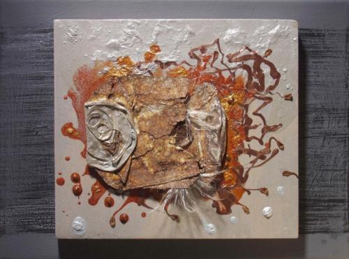 "Sagres 2010 (10 x 12"")"